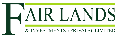 FairLands Investments Logo